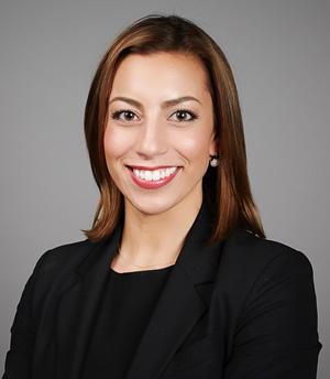 Alexandra D. Lapes
